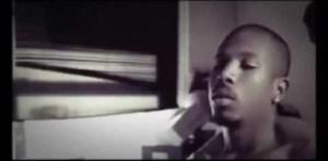 Video: Shyne - That